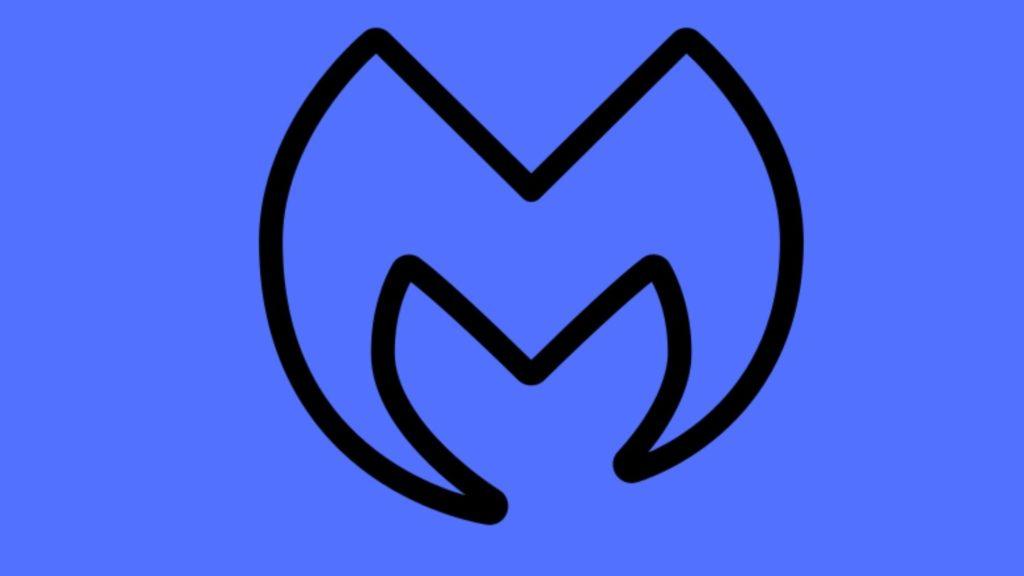 malwarebytes popup