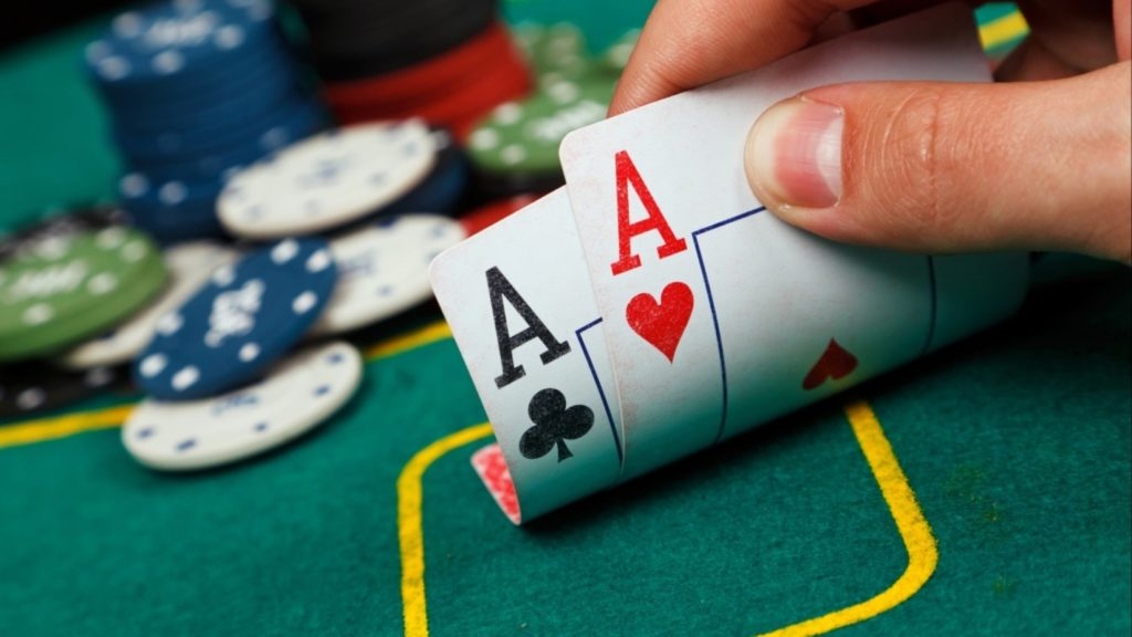 Get engaged on playing with interesting features and options Omaha Poker is becoming one of the most considered choices by all the poker players' right there to discover. Some players are still unknown considering this Ultimate game and have a thought that they cannot engage in it. But fortunately, this is not the truth at all. After understanding the Omaha poker, a player can easily engage in it and can get the best out of it. Here we are exploring about it. Omaha Poker: Omaha Poker is a kind of Poker game in which players play and get the best action and challenges with other players in the game. It is one of the most popular variants available. It is essential for a player to understand Omaha poker rules as well to get success in it. There are certain rules and regulations which are entirely different as compared to other poker games available. If we discuss the sub-variants, then the list is so long, and each of them comes up with different specifications. It is essential for a player to understand about it to be in it effortlessly. In this guide, we will help you to understand Omaha Poker and how you can play it easily. Rules to know:- The basic rules which player needs to keep in mind while engaging in Omaha poker are as follows:- A number of cards: At the very first, a player needs to understand that they need to deal with four hole cards. The cards must not be visible to other players at all. After it, they need to share five cards onboard. It is dealing with all the different rounds, so the player needs to pay attention to it. A common type of betting: A common type of betting is also an integral factor to understand. In this case, the pot limit is the common one in which the size of the bet depends on the pot. Along with it, their call is also included so they can easily move ahead according to their choice. Strategy to play: Strategy to play is also an important factor of consideration. When a player is dealing with four cards, they need to play exactly t