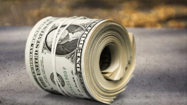 Improve your financial situation with these second income sources